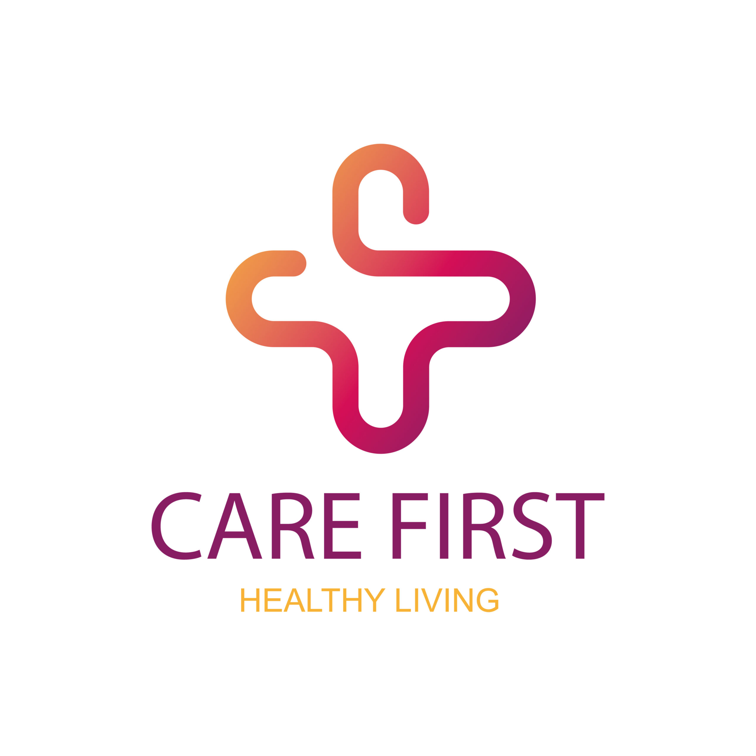 CARE FIRST WEBSITE MASTER