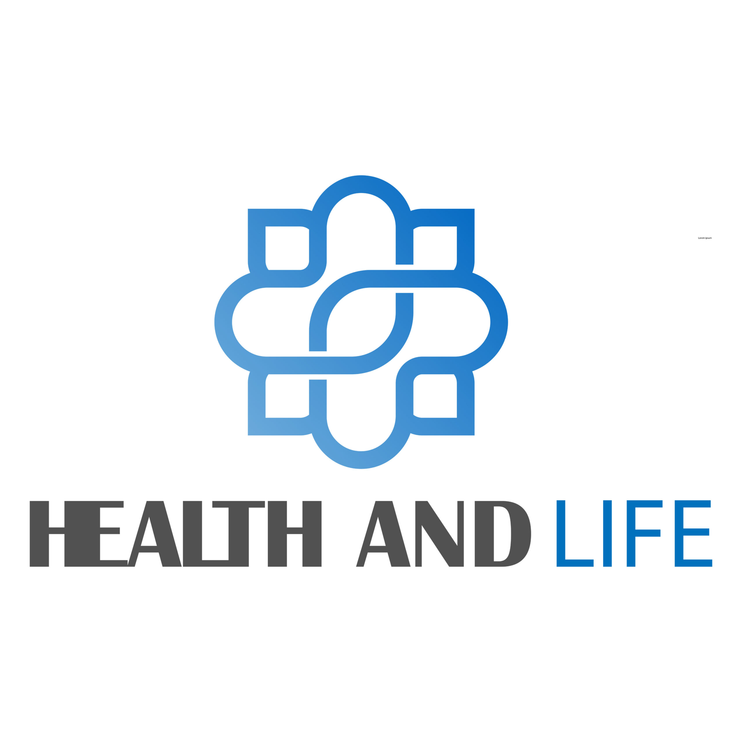 HEALTH AND LIFE WEBSITE MASTER